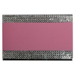 CR-8035 Pink