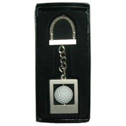 SP-7001 Golf Key Holder