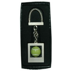 SP-7002KC Tennis Key Holder