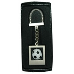 SP-7006 Soccer Ball Key Holder