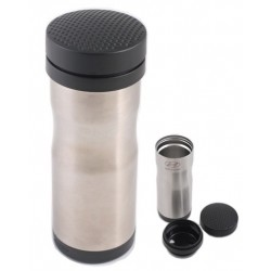 GS-1075 THERMOS