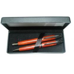 WP-7028 Rosewood Pen B & R