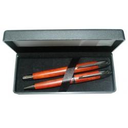 WP-7028 Rosewood Pen B & L