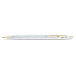 Original Cross Pen 3302