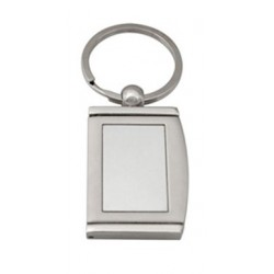 KC-7016 PICTURE FRAME KEY HOLDER