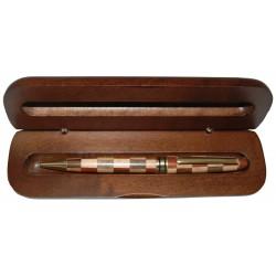 WP-7028B Set1 - Ballpoint Pen Boxed