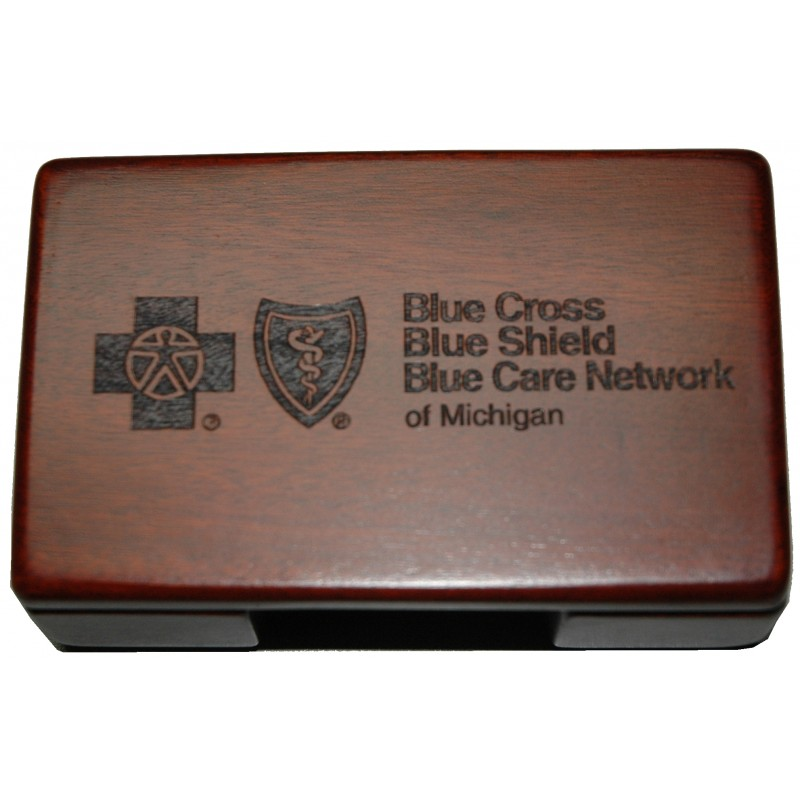 Rosewood business card holder tkig next reheart Choice Image